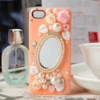 Case iphone 5/5S mirror
