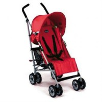 Kereta Dorong Bayi/Chicco Stroller Baby London Garnet ON SALE
