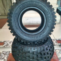 harga BAN ATV RING 7 TAPAK KASAR/Off Road Tokopedia.com