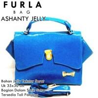 Jual Tas Jelly   Jelly Bag Import Model Terbaru 2019 - Harga Murah ... 69bc3078b4