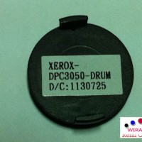 Chip Drum Fuji Xerox Docuprint C3055DX