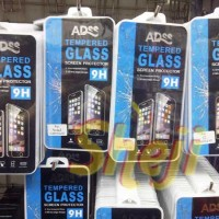 TEMPERED GLASS GUARD ADSS XIAO MI / XIAOMI NOTE, 1