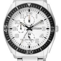Citizen AP4010-54A