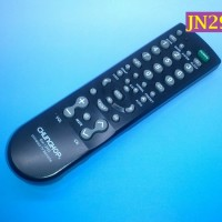Remote Control TV Universal Chunghop RM-139ES JN296