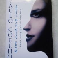 Paulo Coelho - Iblis dan Miss Prym