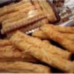 Cheese Stick / Cheese Roll Prima Rasa