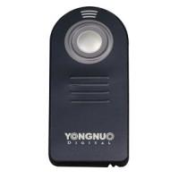 Remote IR YongNuo ML-L3 for Nikon