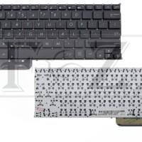 Keyboard ASUS Vivobook S200E S200 X200 Q200 X201E X201 X202 Q200E X202