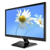 "Monitor LED LG 16"" inch"