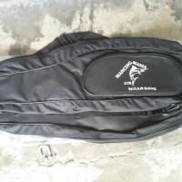 Tas pancing ukuran 70cm murah