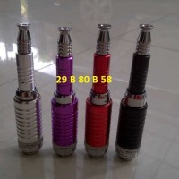 Mechanical cigaretes/ rokok mechanical Kamry K100