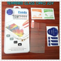 Antigores Tempered Glass Oppo Yoyo