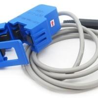 Non Invasive AC Current Sensor YHDC SCT-013-000 100A Split Core CT