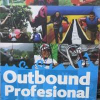 Outbound Profesional (Pengertian, Prinsip Perancangan, Dan Panduan Pel