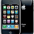 IPHONE 3Gs 16gb ORIGINAL Series ex ebay 99% Factory unlock GSM