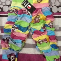 Celana Anak 00022