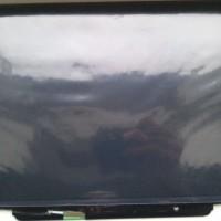 "LCD LED Monitor Apple Macbook Pro A1278 A1342 13.3"" inchi, Murah"