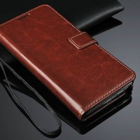 Luxury Wallet Leather Case Samsung Note 3 Neo