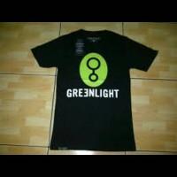 tshirt greenlight ariel 06
