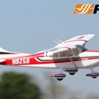 FMS Cessna 182 Aeroplane RTF