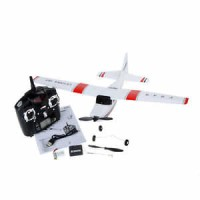 WL Toys F949 Cessna Mini RTF
