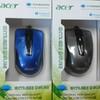 JUAL MOUSE KABEL USB ASUS / HP / TOSHIBA / ACER MURAH