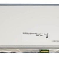 LCD/LED 13.3 SONY VAIO PCG-41213W