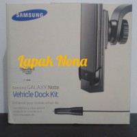 Vehicle Car Dock Kit for Samsung Galaxy Note