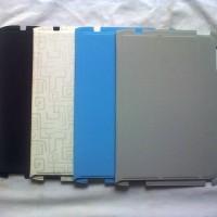 Slim Case Untuk Acer Iconia Tab A500 A501