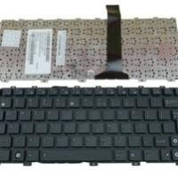 harga Original New Asus Eee Pc 1015p 1015pe 1015pn 1015pem 1015px Series Tokopedia.com