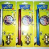 Fish Pen (set + senar)