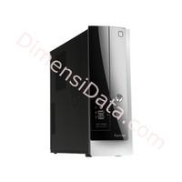 HP Pavilion Slimline 400-020L Desktop