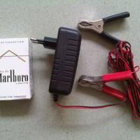 Harga Charger Accu Travelbon.com