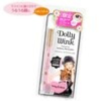 KOJI DOLLY WINK PENCIL EYE COLOR CREAM GLITTER EYELINER #Limited Edition