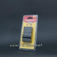 harga Charger En-el 3 For Nikon D200/d80/d300/d100/d100slr/d50/d70/d70s/ Tokopedia.com