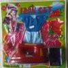 Mainan Setrikaan New Collection