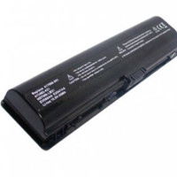 Baterai COMPAQ Presario A900, C700, V3000, V3500, V3700, V6000, V6500, V6700