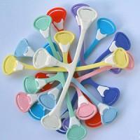 snappi (diaper fastener), brand original snappi