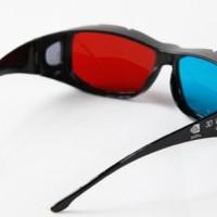 Jual Kacamata 3D NVDIA murah