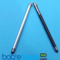 Stylus Pen Samsung Galaxy Note 1 Note I N7000 Hitam Putih Black White