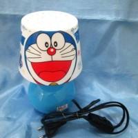 Lampu Tidur Tudung Doraemon Star