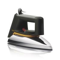 Setrika (Dry Iron) Philips HD1172 - 350 Watt