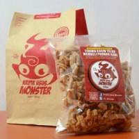 harga Kripik Usus Monster 100gr (Balado) Tokopedia.com