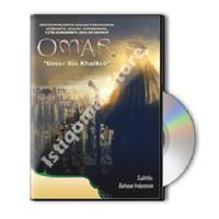 Serial Omar - Umar bin Khattab