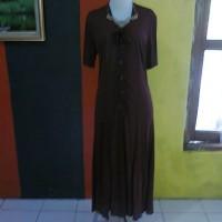 Dress Choco Murah