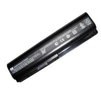 Baterai HP Pavilion dv4, dv5, dv6, HDX16, G40, G41, G50, G51, G60, G61, G70, G71