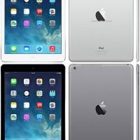 Jual Apple iPad Air Wi-Fi + LTE 64 GB garansi resmi indonesia ...