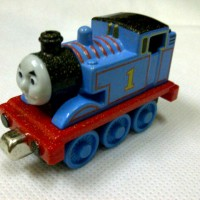 Thomas take-n-play : Thomas Bridge Repair