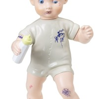 Toy Story Big Baby