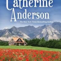 Catherine Anderson - Baby Love : Hati yang Rapuh